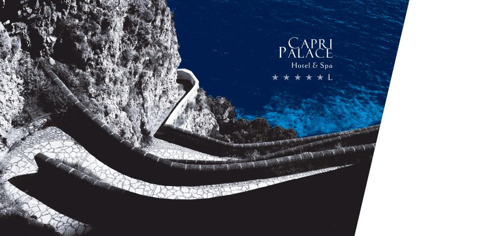 CapriPalace-2