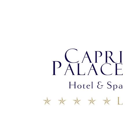 CapriPalace