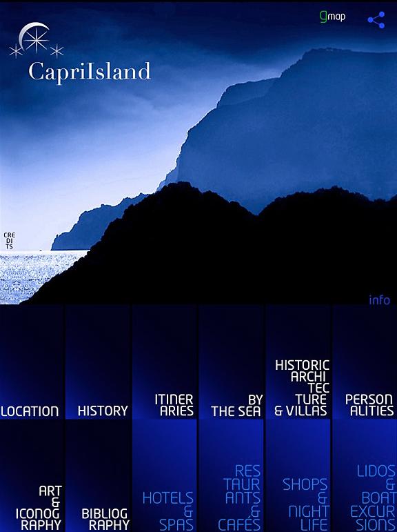 caprisland-1-gra