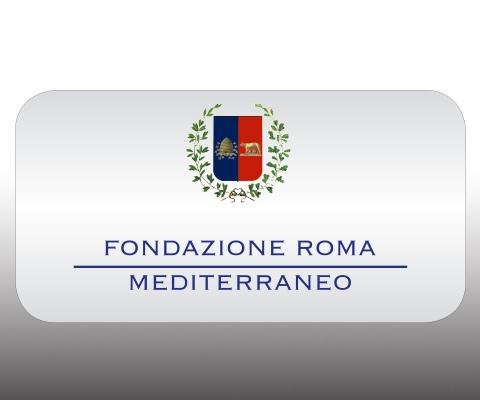 Sede Fondazione Roma-Mediterraneo