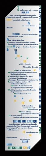 F.T. Marinetti