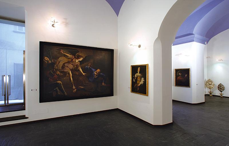 Museo-1-gra