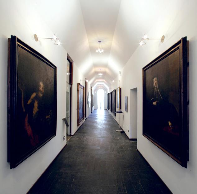 Museo-2-gra