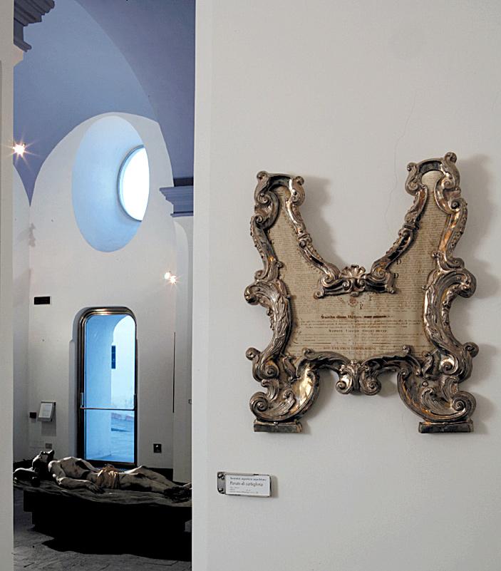 Museo-6-gra