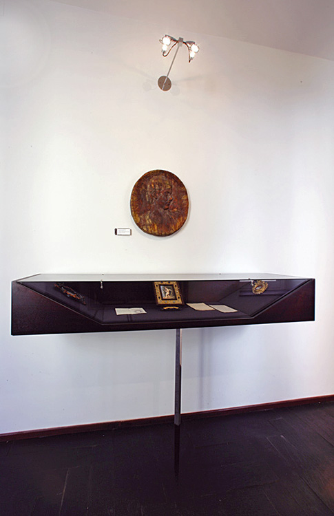 Museo-7-gra