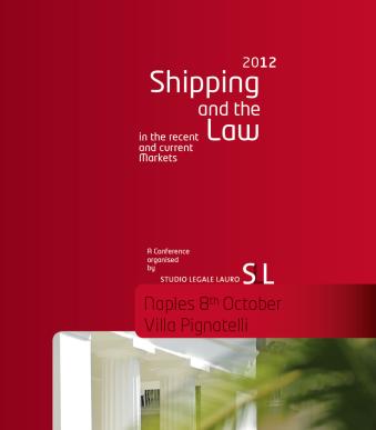 S&L 2012