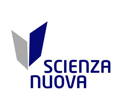 Scienza Nuova